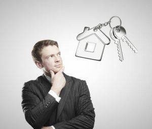 Ik wil mijn huis verkopen: wat nu?