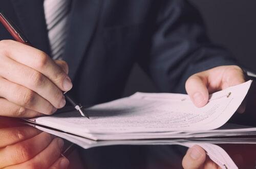notaris overdracht huis kosten